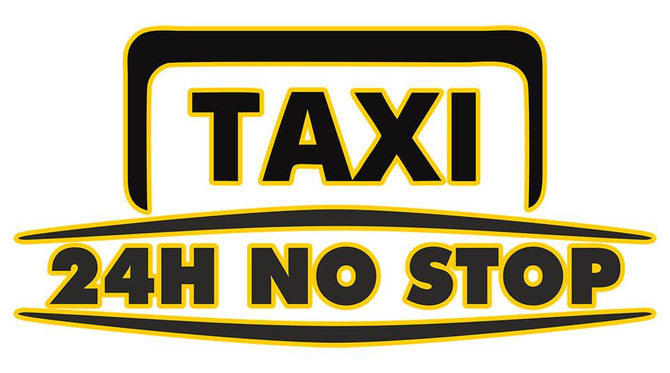 Taxi Olbia 24h